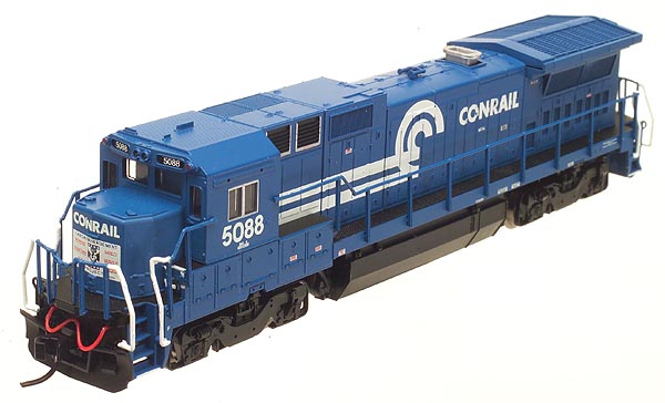 Atlas O, LLC. Industrial Rail Train Sets