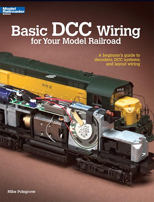wig wag llc wig wag model railroader wiring. Black Bedroom Furniture Sets. Home Design Ideas