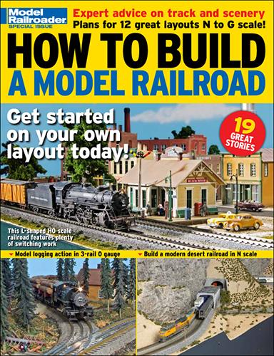 Wig Wag Llc Wig Wag Trains Com Model Railroader