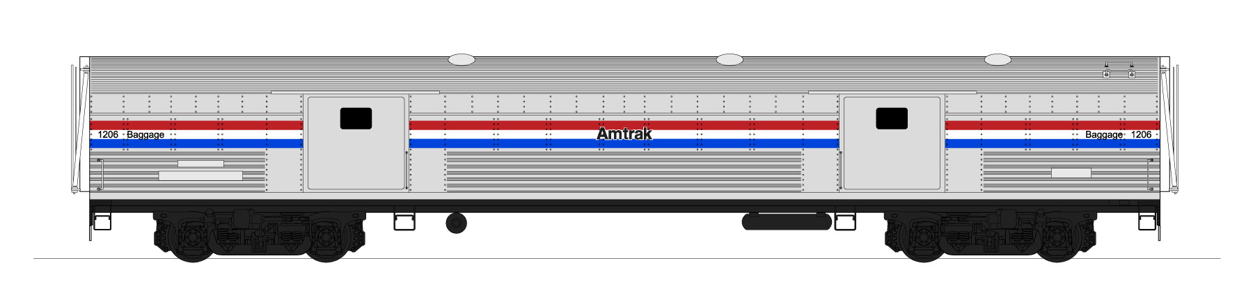 331148602350 in addition imt Lenzen besides Small Layouts additionally CA additionally Superliner Page. on kato trains